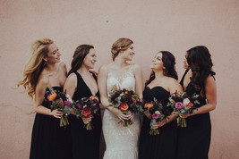 Shanna & Joe's Wedding 173_preview.jpeg