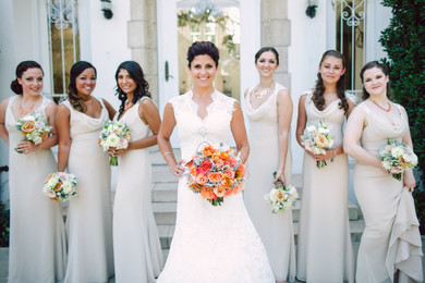 Kat Rich Wedding-Photographers Favorites