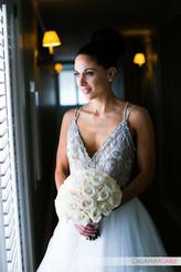 170415-Lisa-Jordan-Wedding-2067.jpg