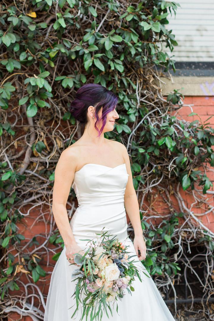Christina-Nathan-Wedding-253.jpg