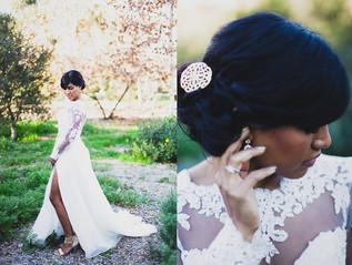 matt_ming_wedding_050.jpg