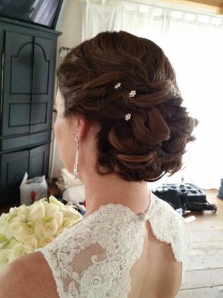 wedding trials 007.jpg