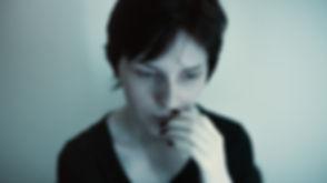 portrait-1634421_1280.jpg