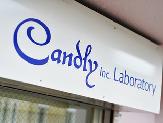 Laboratory設立