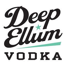 deep-ellum-vodka-logo-1_orig.jpg