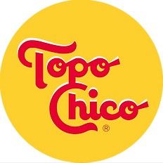 topo (1).png