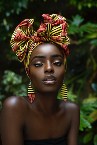 photo-of-woman-wearing-head-scarf-295109