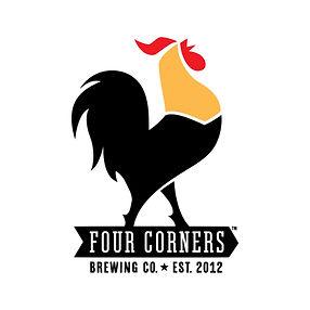 4 corners brewery.jpeg