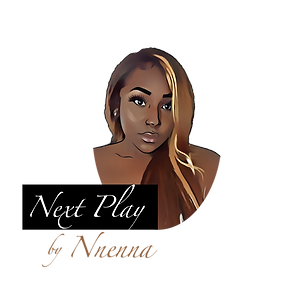Nnenna New Logo wl-01.png