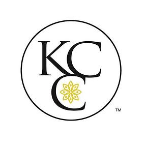 kcc logo wi yellow (1).png