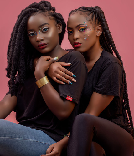 women-wearing-black-shirts-3276685 (1).j