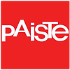 2000px-Paiste_Logo.svg.png