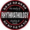 rhythmathology.jpg