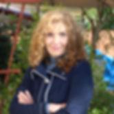 Founder, Beth Hurewitz