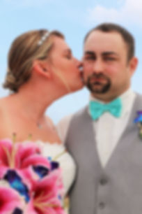 Wedding Officiant, Wedding Coordinator, Wedding Planner, Promise Weddings