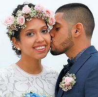 Wedding Officiant, Wedding Ceremony, Wedding Coordinator, Wedding Planner, Promise Weddings, Beach Weddings, St. Augustine Weddings