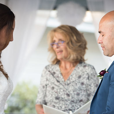 Wedding Officiant, Wedding Ceremony, Wedding Coordinator, Wedding Planner, Promise Weddings, Beach Weddings, St. Augustine Weddings