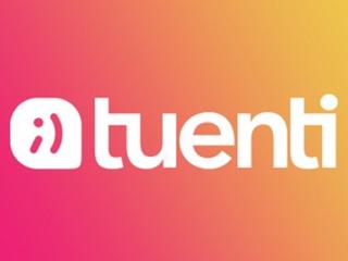 Tuenti (Argentina)