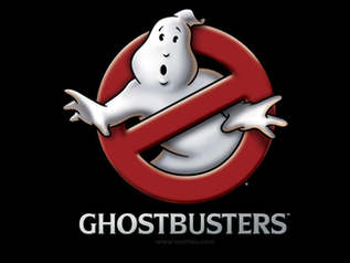 Ghostbusters (Louis Tully)