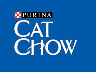 Cat Chow (Argentina)
