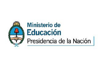 Ministerio de Educacion  (Argentina)