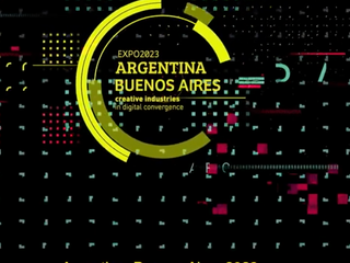 Bs As 2023 (Argentina)