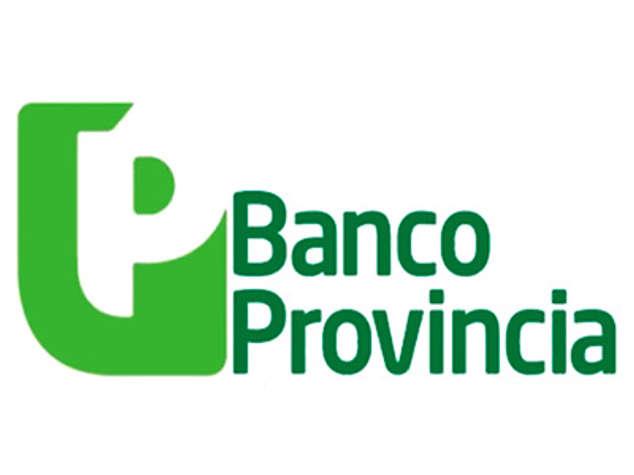 Locucion Banco Provincia