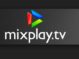 MixPlay Channel