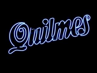 Locucion Quilmes