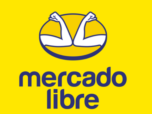 Mercado Libre (Latam)