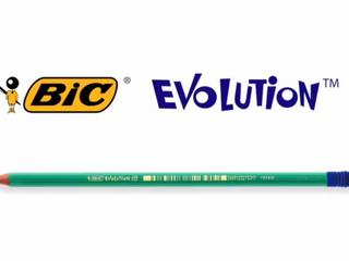 Bic Evolution (Argentina)