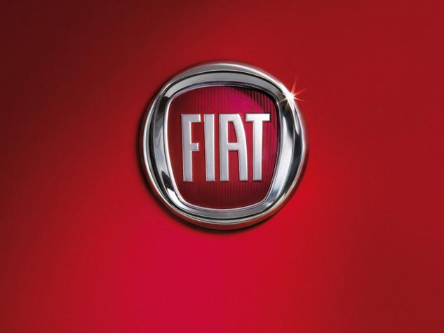 Locución Fiat