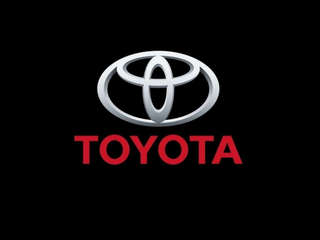 Locucion Apoyo Toyota