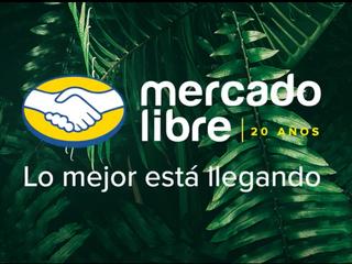 Locucion Mercado Libre