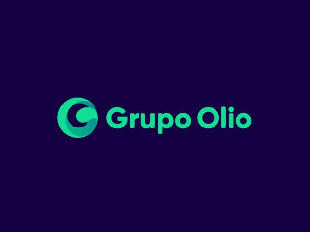 Locucion Grupo Olio