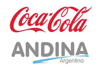 Coca Cola (Argentina)