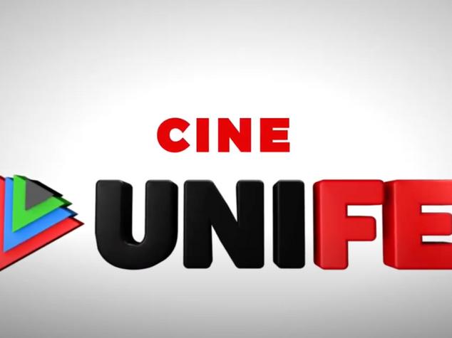 Unifé TV