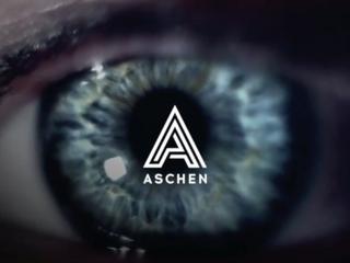 Agencia Aschen (Argentina)