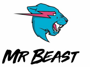 Voz en Español de Mr Beast