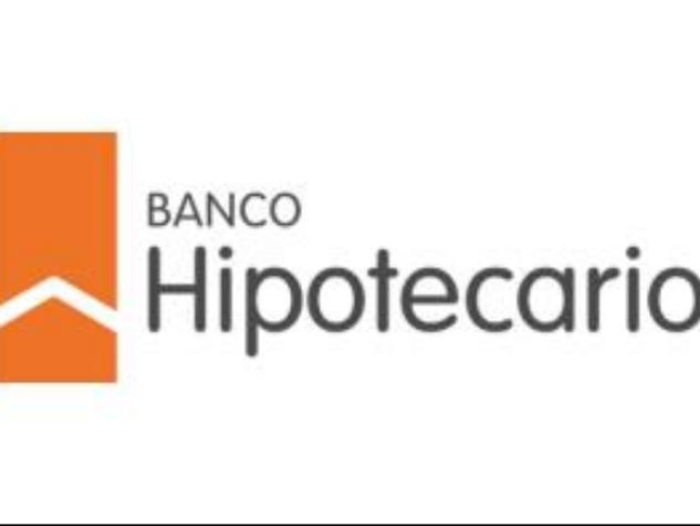 Banco Hipotecario (Procrear)
