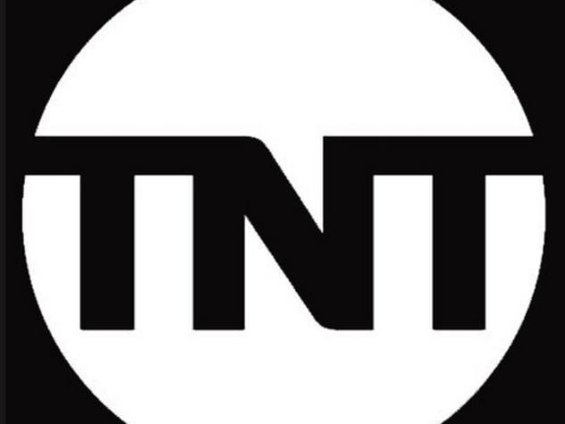 "TNT ""Soy Leyenda"""