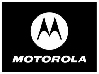 Locucion Motorola