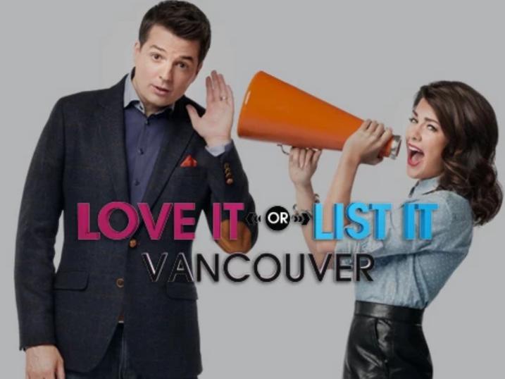 Vīvala o Véndala Vancouver (Todd Talbot)