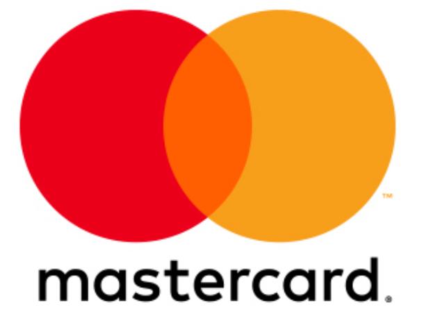 Mastercard (Latam)