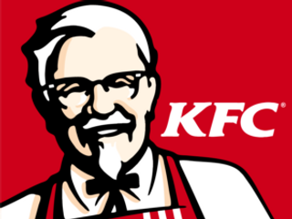 KFC Mercado Latino en USA