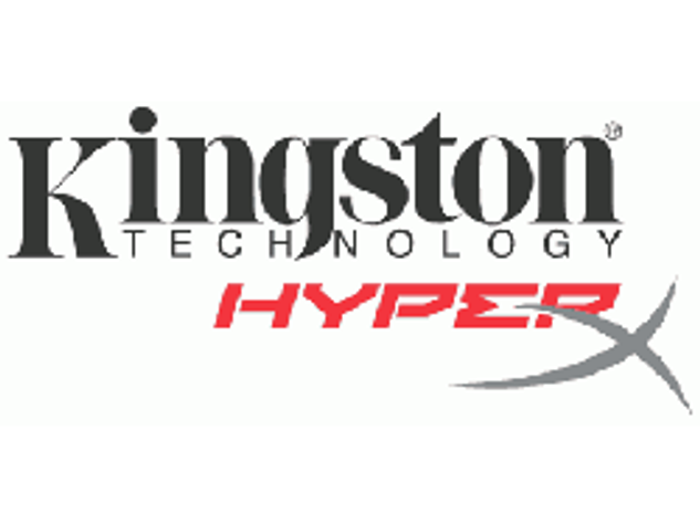Kingston Latam (Canal Youtube)
