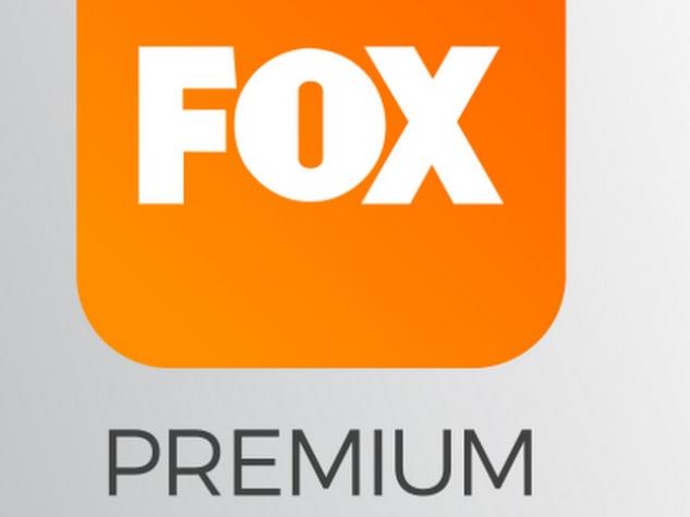 """Fox Premium """"Box"""""""