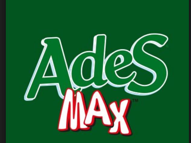 Locucion Ades Max Argentina