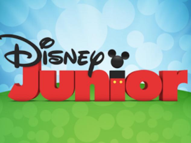 Locucion Revistas Disney