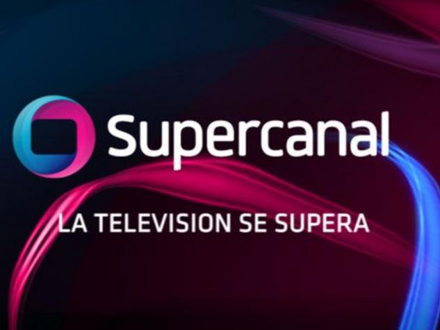 Supercanal HD